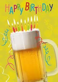 geburtstagsspr che 35 351 best geburtstag images on birthdays birthday