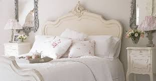 Ruffle Bedding Shabby Chic by Accessible Gray Shabby Chic Bedding Tags Shabby Chic Ruffle