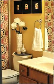 Bathrooms Decorating Ideas by 100 Tiny Bathroom Decorating Ideas Best 25 Elegant Bathroom