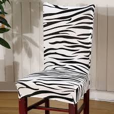computer chair cover favorable 20 styles spandex elastic stretch chair seat