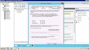 bureau a distance gratuit meilleur tuto gratuit windows rds 2012 r2 le guide complet