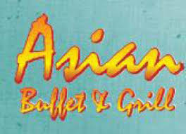 China Buffet And Grill by Asian Buffet U0026 Grill In Fairfield Oh Local Coupons October 20 2017
