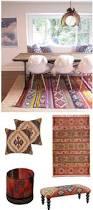 kilim rug ottoman roselawnlutheran