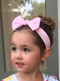 thick headbands soft headbands thick headbands pink and blue