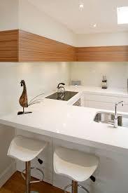 kitchen design wonderful kitchens sydney kitchen modern kitchen showcase wonderful kitchens sydney cocinas
