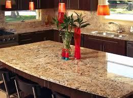 granite kitchen backsplash solarius granite kitchen backsplash with granite countertops
