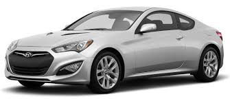 hyundai genesis 2 door coupe amazon com 2015 hyundai genesis coupe reviews images and specs