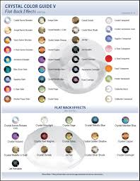 effect of color on mood color moods chart gallery free any chart exles
