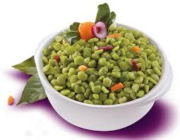 cuisiner pois cass précuits 10 min pois cassés verts trescarte spécialiste des