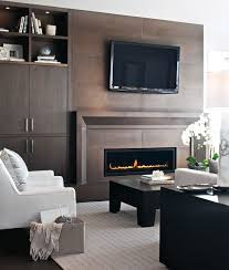 Modern Chic Living Room Ideas by 65 Best Fireplace Design Images On Pinterest Fireplace Design