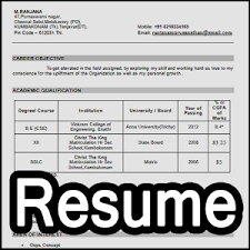 resume builder pro 3 min free cv maker templates android apps