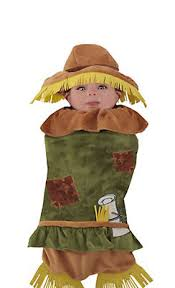 Scarecrow Costume Scarecrow Costumes For Kids U0026 Adults Party City