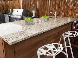 Countertops Cost by Kitchen Marble Countertops Cost Vs Granite Schist Countertops