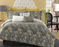White Comforters Bed Bath And Beyond Bedroom Anthology Bedding Anthropologie Bath Anthropologie