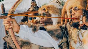 Colorful Pictures Migos T Shirt Official Video Youtube