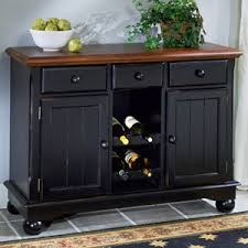 Dining Room Servers Sideboards Sideboards Buffets U0026 Servers Brookfield Danbury Newington