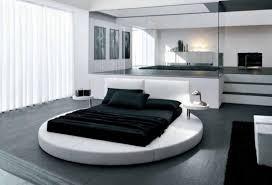 chambre à coucher 21 idées inspirantes pour toute la famille lit