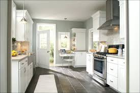 clean high gloss white kitchen cabinets ikea cabinet doors gray