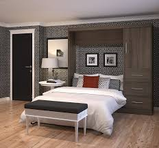 Ikea Hack Bunk Bed Bedroom Ikea Murphy Beds For Meet Your Needs According To The