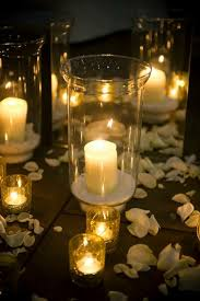 shabbas candles 171 best shabbat candles inspiration images on candles