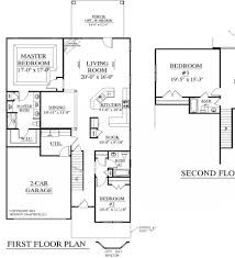 Simple Three Bedroom House Plan Awesome Picture Of Simple 3 Bedroom House Plans Perfect Homes
