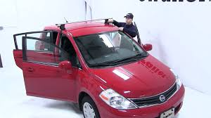 nissan versa 2015 youtube 16 nissan versa roof rack roof rack for versa roof rack nissan