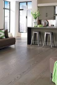 57 best floors images on hardwood mohawk flooring and