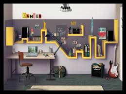 etagere murale chambre ado etagere pour chambre ado etagere pour chambre ado cheap etagere