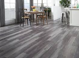 3mm gray oak lvp tranquility lumber liquidators