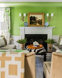 Stylish Paint Colors And Ideas For Your Living Room - Colors for your living room