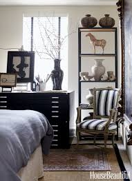 bedroom bedroom best mirrored furniture ideas on pinterest