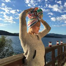 lake houses airbnb 4 595 likes 34 comments erika christensen erikachristensen