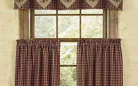 Window Scarves For Large Windows Inspiration Valance Yellow Valance Bathroom Valances Small Windows Orange