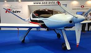 ct light sport aircraft exciting development projects at aero 2015 bydanjohnson com