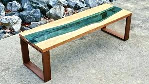 home designs unlimited floor plans homemade coffee table and end tables end tables coffee coffee table