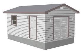 gable barn plans free 12x20 shed plans back yard pinterest storage