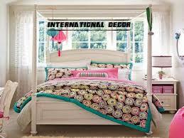 childrens bedroom chair bedroom girls bedroom chair inspirational 12 girls bedroom decor