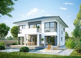Haus Kaufen Ohne Grundst K Häuser Mit Keller Preise Anbieter Infos
