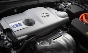 2013 lexus es300h hybrid review a hybrid for the luxury masses the 2013 lexus es300 hybrid blog
