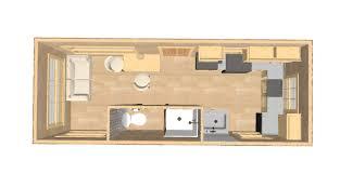 14 40 cabin floor plans magnificent tiny house blueprints 2 home