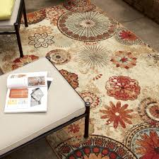 Lowes Throw Rugs Area Rug Beautiful Lowes Area Rugs Oval Rugs As Mohawk Outdoor Rug