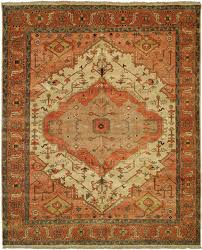 Jules Area Rug 31 Best Rugs Images On Pinterest Area Rugs