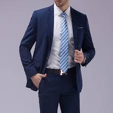 online get cheap men dress pants large aliexpress com alibaba group
