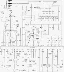 lovely vh45de wiring diagram pictures inspiration electrical and