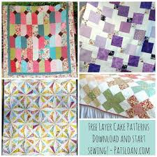 midnight stars quilt layer cake fabric moda layer cake quilt