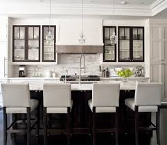 Interior Designed Kitchens The Psychology Of Achieving Balance In Interior Design Freshome Com
