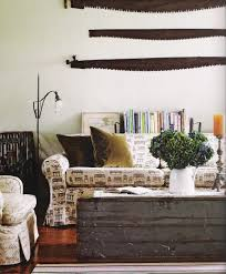 Recycled Home Decor Ideas by Recycled Interior Design