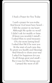 prayer cards for funeral personalized memorial cards funeral cards prayer cards