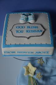 41 best cakes images on pinterest biscuits first communion and