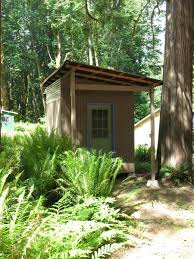 little off grid home u2013 tiny house swoon